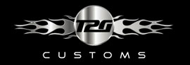 T2G Customs